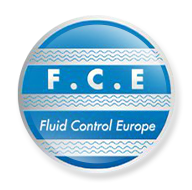 FCE, fluid control europe, Worldwide equipment provider